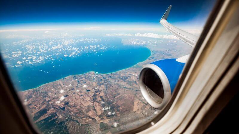 Mannai Air Travel