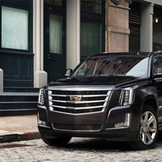 Cadillac Qatar Announces Exclusive Offers During Ramadan