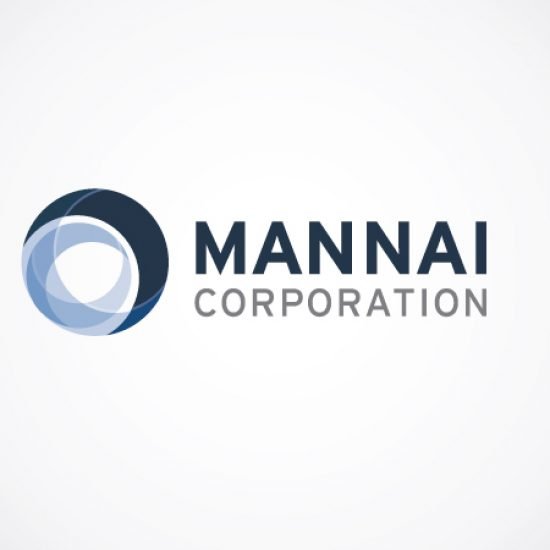 INVITATION  TO THE EXTRAORDINARY GENERAL ASSEMBLY  OF MANNAI CORPORATION QPSC (English and Arabic)