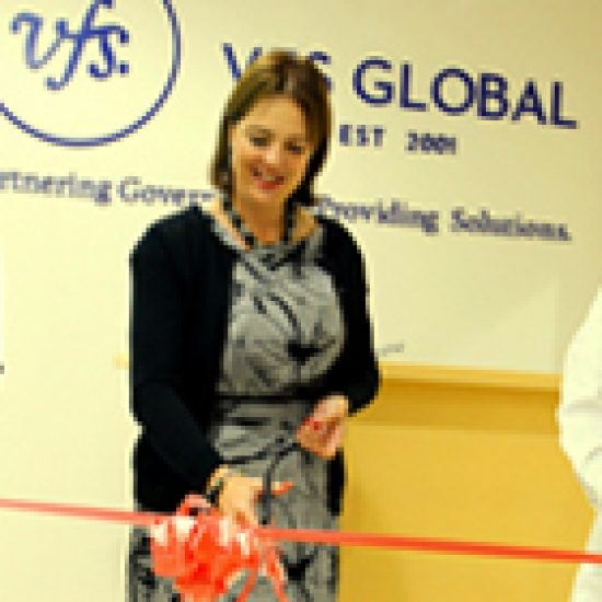The Netherlands launches new Visa Application Centre in Doha, in partnership with VFS Global