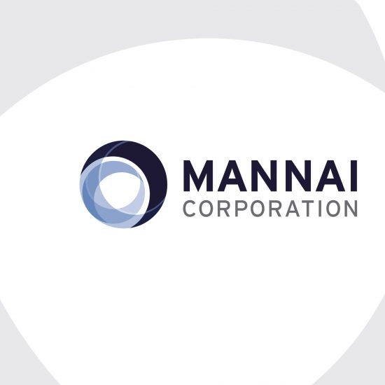 Mannai reports net profit of QR 166 Million on revenue of QR 2.31 Billion