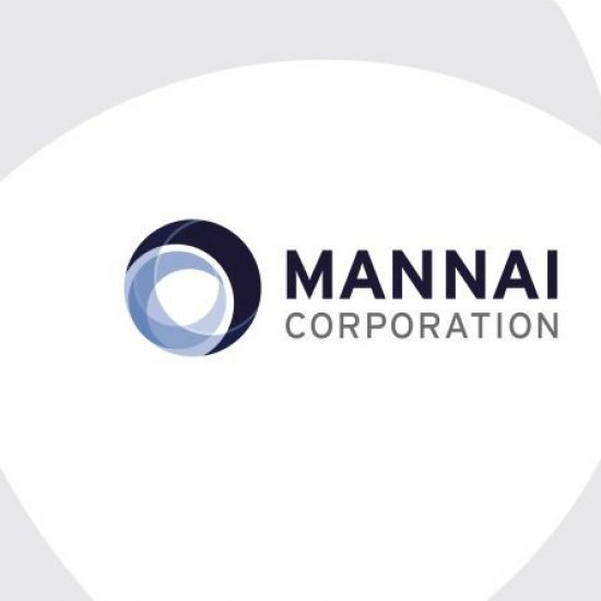 Mannai Corporation Revenue Crosses QR 2.5 Billion in Q1.