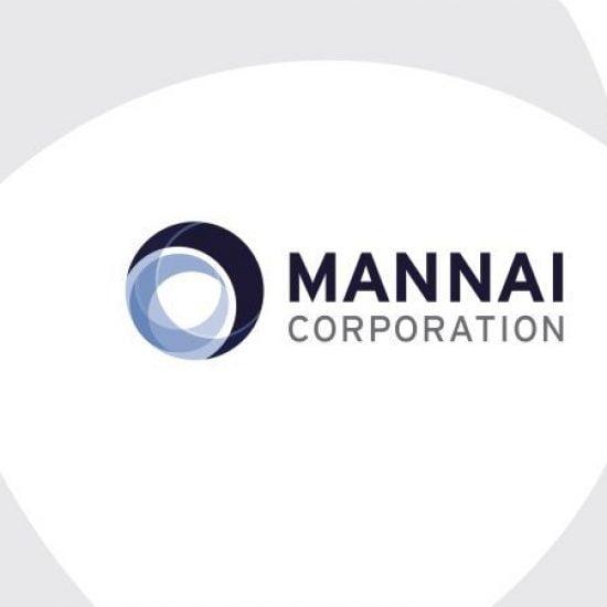 Mannai Corporation Revenue Crosses QR 2.5 Billion in Q1.