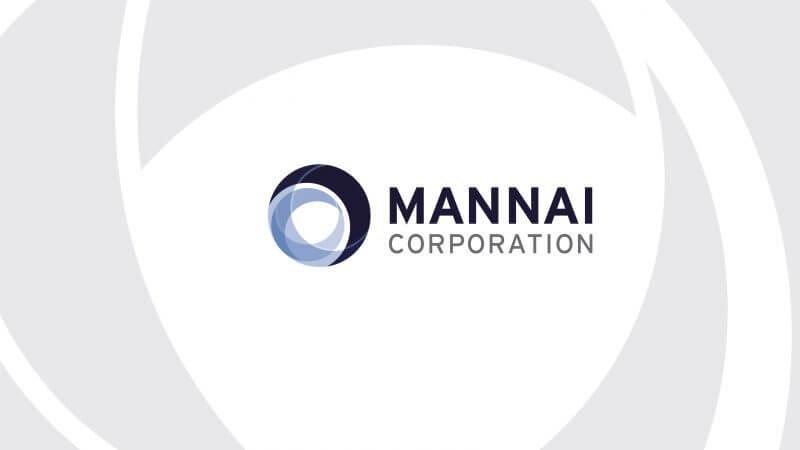 Mannai and UiPath Announce Strategic Partnership in Qatar