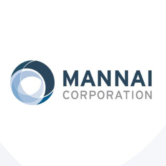 Mannai Corporation QPSC | Your Trusted Partner