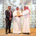 Mannai Trading Co. Receives Top Honor for the QNB Mobile Application Powered by Kony AppPlatform
