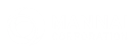 Mannai Corporation QPSC